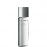 Pulizia viso - Shiseido Hydrating Lotion - Lozione Tonica Idratante