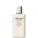 Idratare e Nutrire - Shiseido Concentrate Moisturizing Lotion - Lozione Viso Idratante