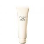 Struccanti - Shiseido Ibuki Gentle Cleanser - Detergente Delicato