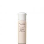 Deodoranti - Shiseido Deodorante Anti-perspirant Roll-On - Deodorante Anti-traspirante