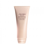 Crema - Shiseido Advanced Essential Energy Hand Nourishing Cream - Crema Nutriente Mani