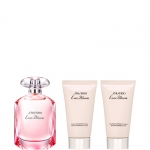 Profumi donna - Shiseido Ever Bloom EDP Confezione