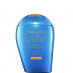 alta protezione - Shiseido Expert Sun Aging Protection Lotion SPF 50 WETFORCE