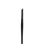 Pennelli occhi - Shiseido Eyebrow and Eyeliner Brush N 06