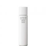 Addominali perfetti - Shiseido Abdomen Toning Gel - Gel Tonificante Corpo