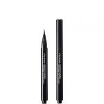 Eyeliner - Shiseido Automatic Fine Eyeliner