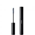 Mascara - Shiseido Nourishing Mascara Base