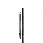 Eyeliner - Shiseido Smoothing Eyeliner Pencil