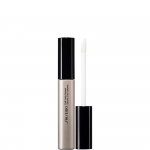 Eyes Primers - Shiseido Full lash Serum