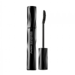 Mascara - Shiseido Full Lash volume mascara
