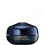 Rigenerante - Shiseido Future Solution LX Eye and Lip Contour Regenerating Cream - Crema Contorno Occhi e Labbra
