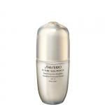 Struccanti - Shiseido Future Solution LX Total Protective Emulsion - Emulsione Protettiva Viso