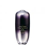 Sieri - Shiseido Future Solution LX Superior Radiance Serum - Siero Viso