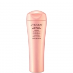 Snellire - Shiseido Global Body Care Aromatic Sculpting Gel - Gel Aromatico per il Corpo