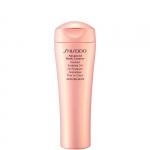 Snellire - Shiseido Global Body Care Aromatic Sculpting Gel - Gel Aromatico per il Corpo