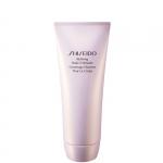 Esfoliare - Shiseido Global Body Care Refining Body Exfoliator - Crema Esfoliante Corpo sotto la Doccia