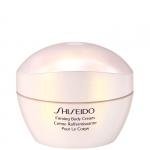 Rassodare e tonificare - Shiseido Global Body Care Firming Body Cream - Crema Rassodante Corpo