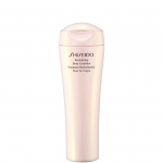 Idratare - Shiseido Global Body Care Revitalizing Body Emulsion - Emulsione Idratante Corpo