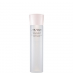 Viso - Shiseido Global Line Instant Eye and Lip Make Up Remover- Struccante Occhi Labbra