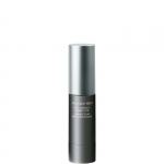 Trattamento Uomo - Shiseido Deep Wrinkle Corrector Firming Cream - Correttore Crema Rassodante Viso - Man