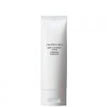 Pulizia viso - Shiseido Deep Cleansing Scrub - Pulizia Profonda Scrub Viso