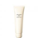 Struccanti - Shiseido Ibuki Purifying Cleanser - Detergente Purificante