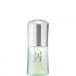 Idratare e Nutrire - Shiseido Ibuki Quick Fix Mist Braum Retouche Minute