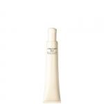 Correttiva - Shiseido Ibuki Eye Correcting Cream - Crema Occhi Correttiva