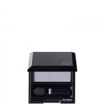 Ombretti - Shiseido Lumizing Satin Eye Primer
