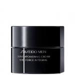 Antirughe e Antietà - Shiseido Skin Empowering Cream - Crema Viso