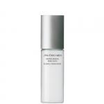 Idratare - Shiseido Moisturizing Emulsion - Emulsione Idratante
