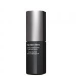 Antirughe e Antietà - Shiseido Active Energizing Concentrate - Concentrato ad Azione Anti-età
