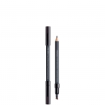 Sopracciglia - Shiseido Natural EyeBrow Pencil