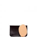 Spugne e piumini - Shiseido Sponge Puff - Fondotinta Liquido e in Crema