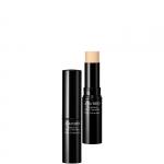 Correttori - Shiseido Perfect Stick Concealer