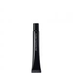 Correttori - Shiseido Pore Smooth Corrector