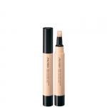 Correttori - Shiseido Sheer Eye Zone Corrector