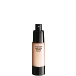 Fondotinta - Shiseido Radiant Lifting - Teint Fluide SPF 15