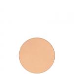 Fondotinta - Shiseido Sheer and Perfect Compact Refill Spf 15