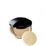 Fondotinta - Shiseido Sheer and Perfect - Teint Compact SPF 15