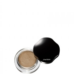 Ombretti - Shiseido Shimmering Cream Eye Cream