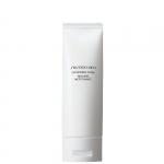 Pulizia viso - Shiseido Cleansing Foam - Mousse Detergente
