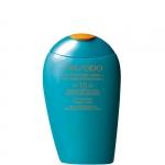 media protezione - Shiseido Sun Protection Lotion SPF 15 - Lozione Solare Viso-Corpo
