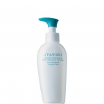 doposole - Shiseido Ultimate Cleansing Oil For Face-Body - Detergente Viso-Corpo