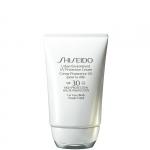 alta protezione - Shiseido Urban Environment UV Protection Cream Face-Body SPF 30 - Protezione Solare Viso-Corpo
