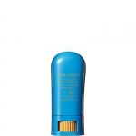 Fondotinta solare - Shiseido UV Protective Stick Foundation Face SPF 30 - Fondotinta Stick Solare Viso