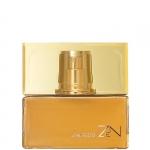 Profumi donna - Shiseido Zen