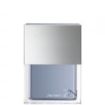 Profumi uomo - Shiseido Zen For Men