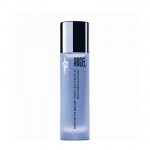 Profumi per capelli - Mugler Angel Hair Mist