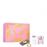 Profumi donna - Versace Bright Crystal Confezione